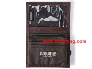 brownie-card-case-2
