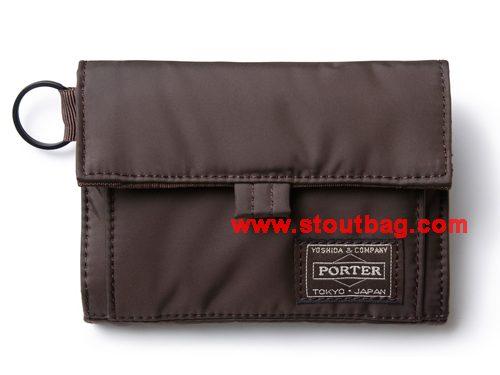 brownie-wallet-m-1