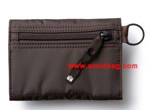 brownie-wallet-m-2