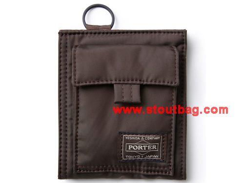 brownie-wallet-s-1
