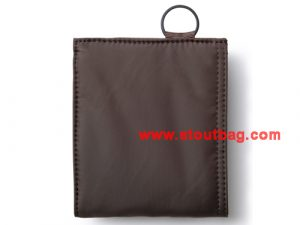 brownie-wallet-s-2