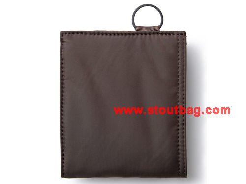 brownie-wallet-s-2