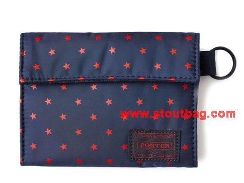 stellar-navy-wallet-m-1