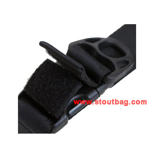ninja-binder-25mm-black-2