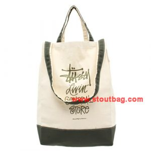stussy-gs-2way-tote-stock-logo-oliive
