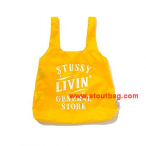 stussy-gs-ego-bag-yellow-1
