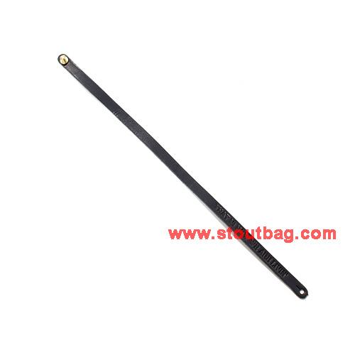 stussy-leather-hand-strap-black-2