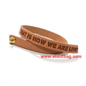 stussy-leather-hand-strap-brown-2