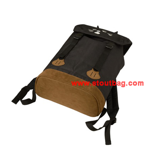 ne-net-nya-rucksack-2