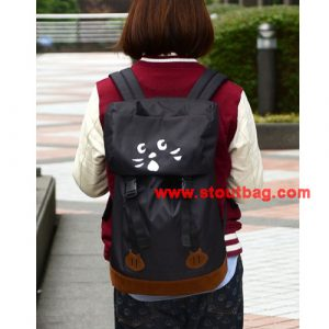 ne-net-nya-rucksack-3