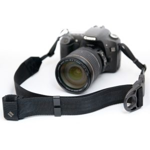 38mm-black-3-600x600