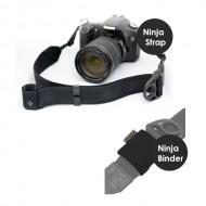black-strap-binder-38mm