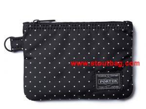 dot-bb-zip-wallet-s-2015-1