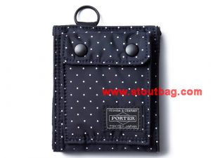 dot-navy-wallet-s-2015-1