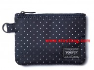 dot-navy-zip-wallet-s-2015-1