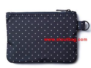 dot-navy-zip-wallet-s-2015-2