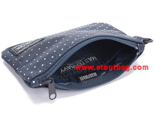 dot-navy-zip-wallet-s-2015-3