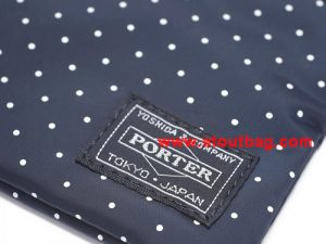 dot-navy-zip-wallet-s-2015-4