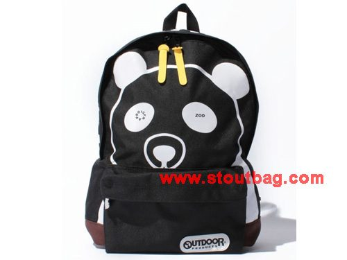 frapbois-zoo-bear-backpack-1
