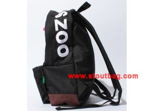 frapbois-zoo-bear-backpack-4
