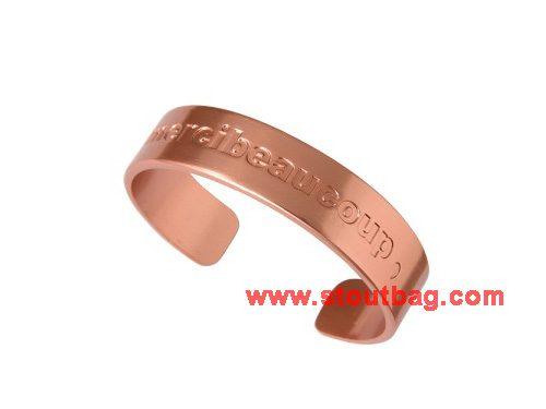 mercibeaucoup-logo-bangle-light-pink-1