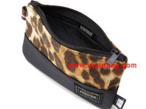 zephyr-zip-wallet-leopard-2