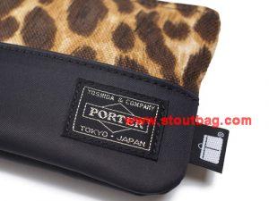 zephyr-zip-wallet-leopard-4