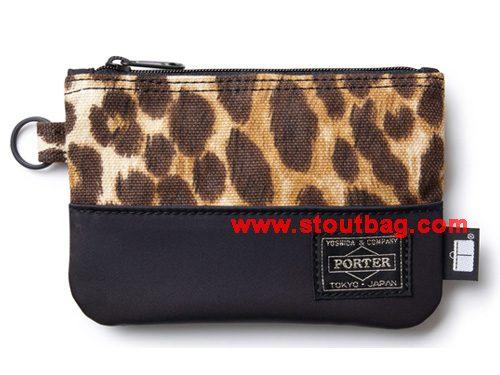 zephyr-zip-wallet-leopard