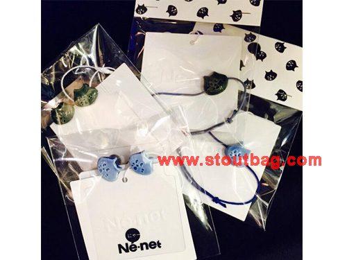 ne-net-nya-head-earrings