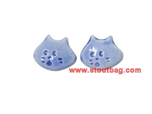 ne-net-nya-head-earrings-blue-2