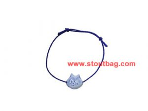 ne-net-nya-head-hand-strap-blue