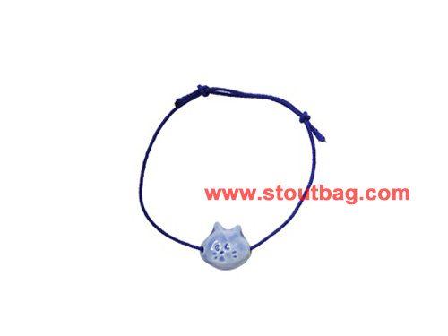 ne-net-nya-head-hand-strap-blue