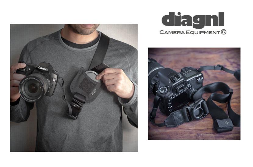 diagnl-ninja-strap-back