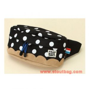 frapbois-dot-waistbag-1