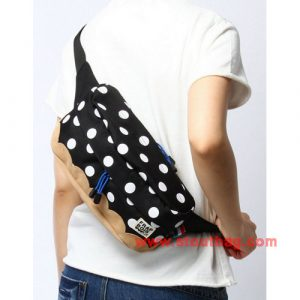 frapbois-dot-waistbag-2