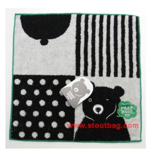 frapbois-zoo-bear-towel-1