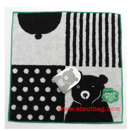 frapbois-zoo-bear-towel-1
