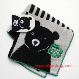 frapbois-zoo-bear-towel-2