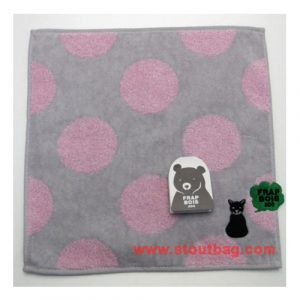 frapbois-zoo-dot-cat-towel-3