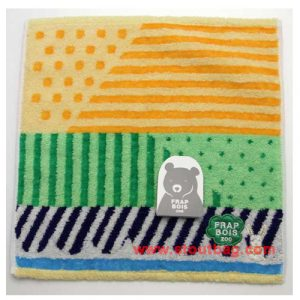 frapbois-zoo-rabbit-towel-1