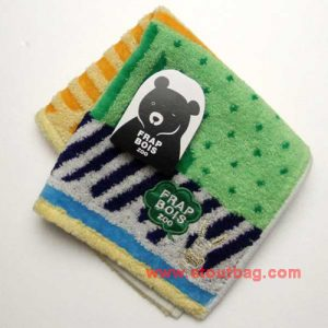 frapbois-zoo-rabbit-towel-2
