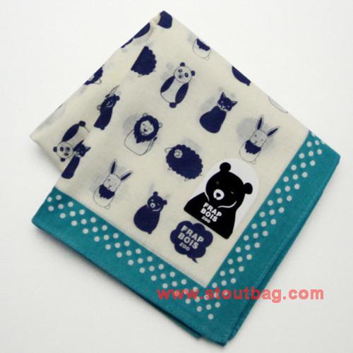 frapbois-zoo-towel-blue-1