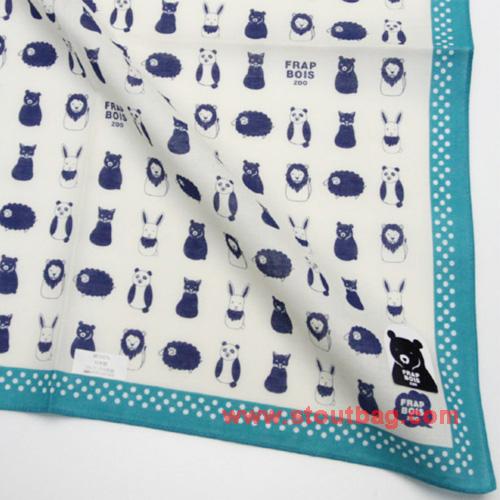 frapbois-zoo-towel-blue-2