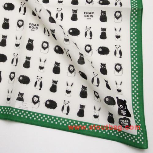 frapbois-zoo-towel-green-2