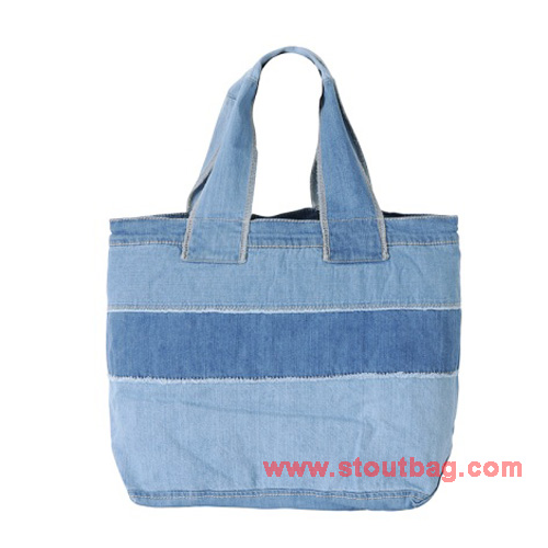 ne-net-denim-tote-bag-2