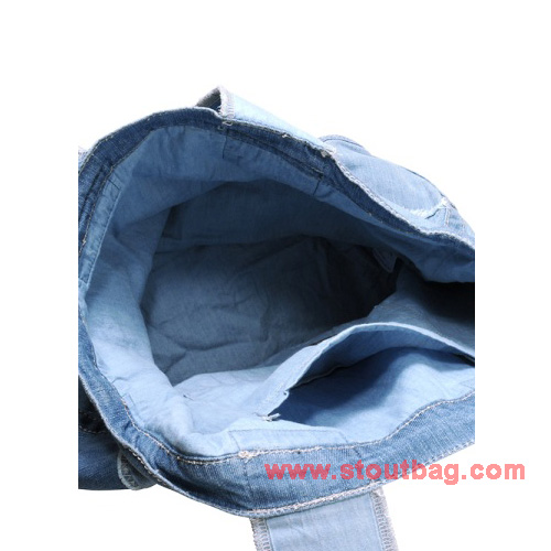 ne-net-denim-tote-bag-3