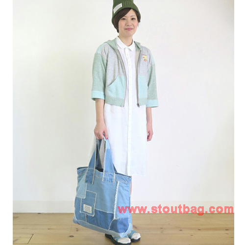 ne-net-denim-tote-bag-4