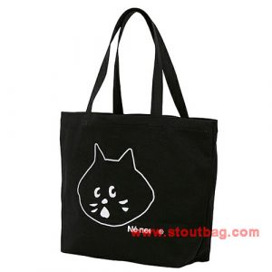 ne-net-nya-face-tote-bag-black-2