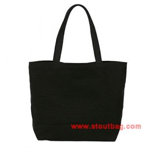 ne-net-nya-face-tote-bag-black-3