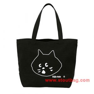 ne-net-nya-face-tote-bag-black